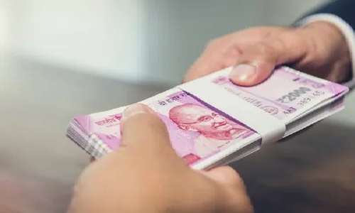 7th Pay Commission New Rule