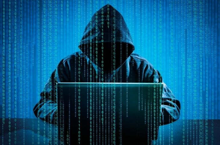 Computer Hacking Risk In World
