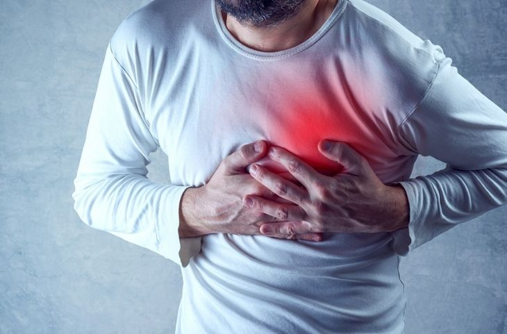 Patients_recovering_from_Covid-19_increased_risk_of_heart_attack.jpg